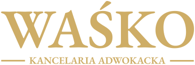 Logo- to home link